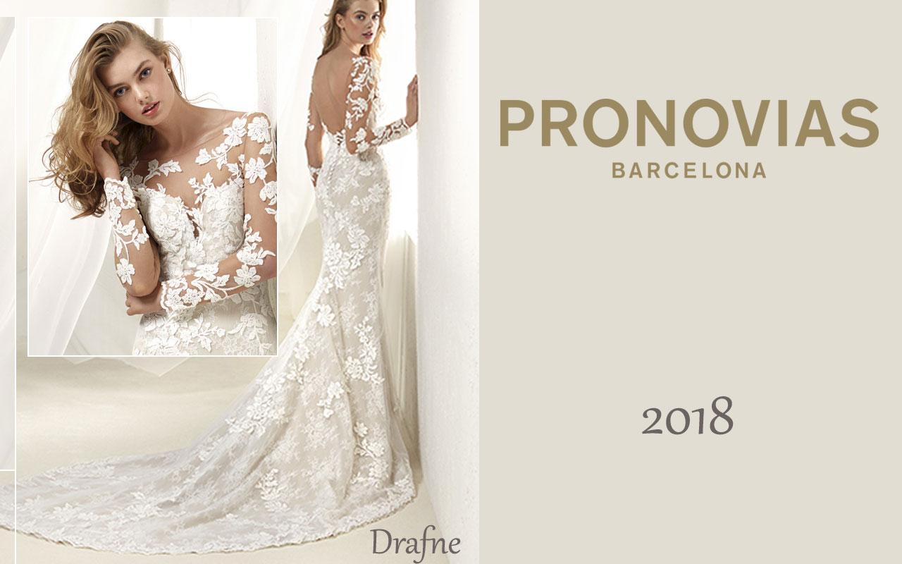 Pronovias-2018-3